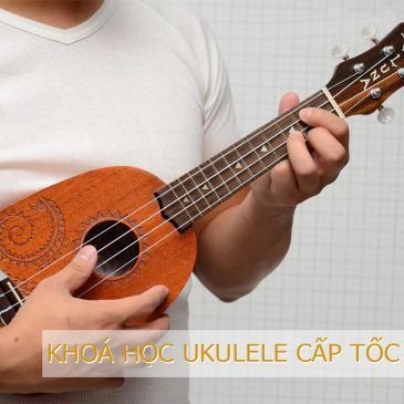 Hình ảnh này chưa có thuộc tính alt; tên tệp của nó là khoa-hoc-ukulele-cap-toc.jpg