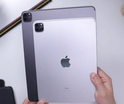 Hình ảnh này chưa có thuộc tính alt; tên tệp của nó là apple-ipad-pro-11-inch-so-voi-ipad-129-inch.jpg