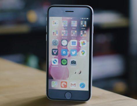 Hình ảnh này chưa có thuộc tính alt; tên tệp của nó là danh-gia-iphone-se-2021.jpg