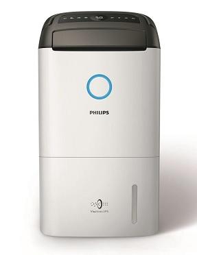 Máy hút ẩm Philips Series 5000 DE5205