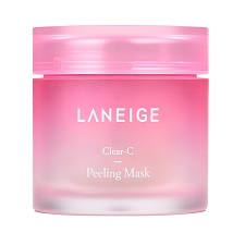 Mặt nạ lột Laneige Clear C