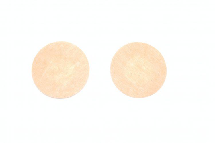 Chọn giữa Vỏ núm vú tái sử dụng hoặc dùng một lần