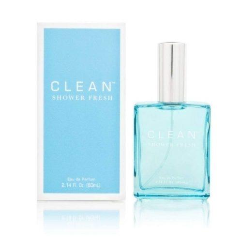 Nước hoa hồng SẠCH Fresh Eau de Parfum Spray 1