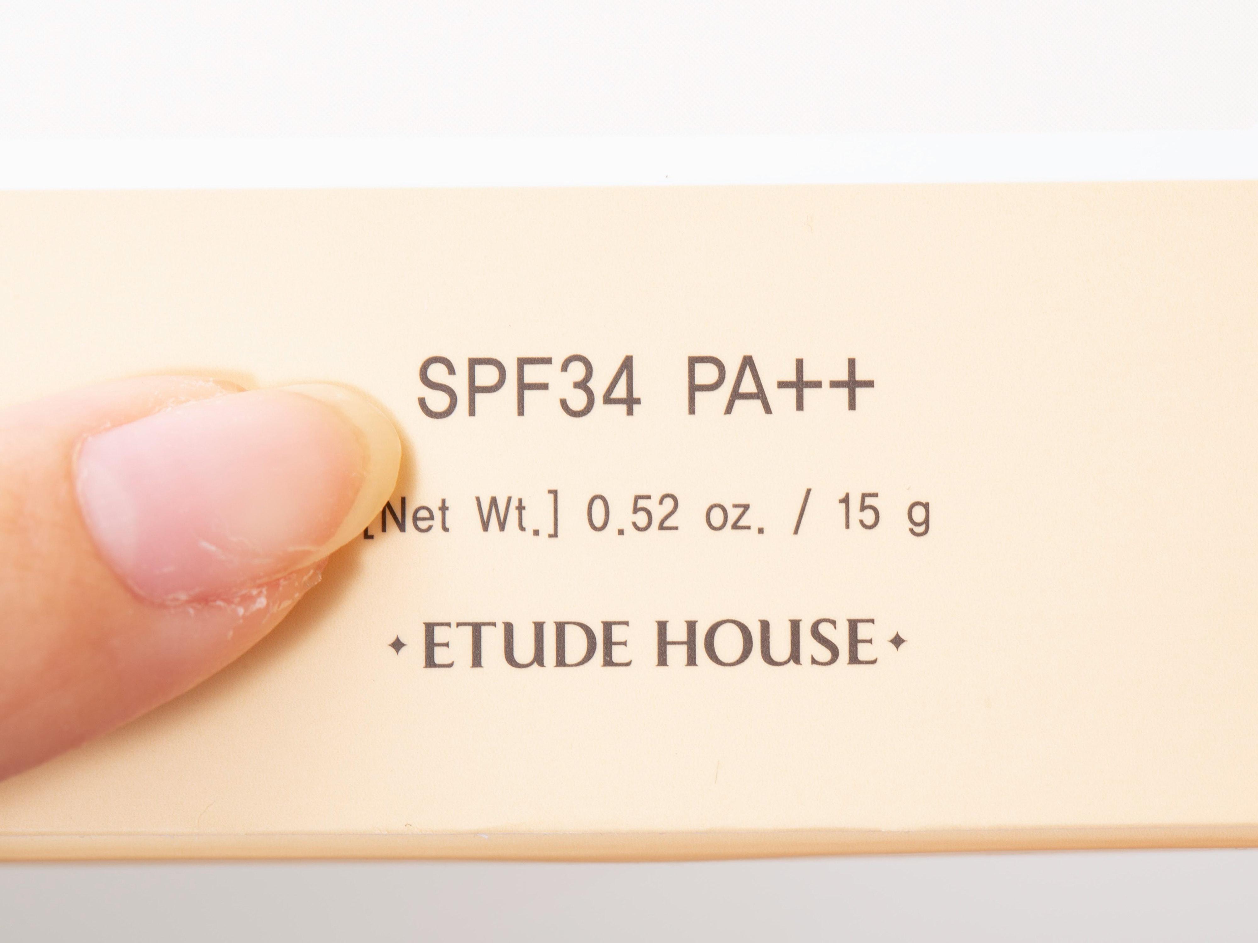 Chúng tôi khuyên bạn nên chọn SPF / PA theo lối sống của bạn.