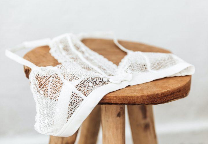 Áo ngực Thêm hỗ trợ thêm vào áo ngực mỏng hơn