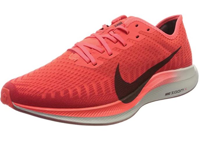 Nike Zoom Pegasus Turbo 2 1
