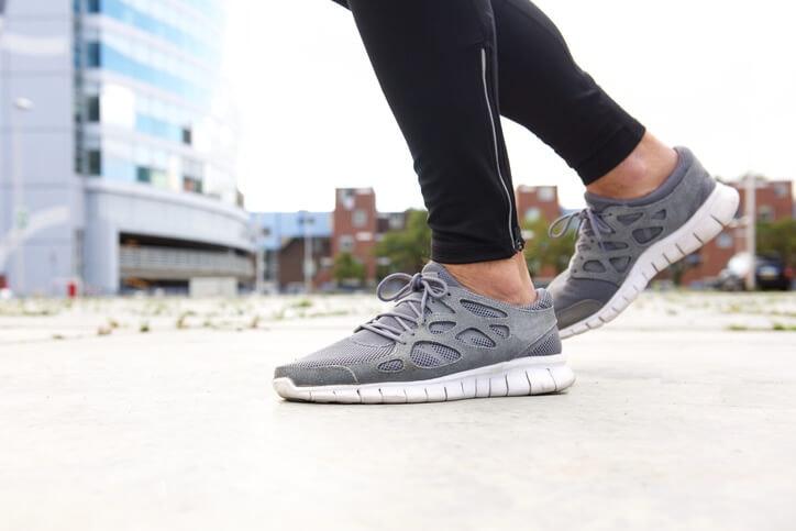 Hiểu về thả HTT và cách nó có thể ảnh hưởng đến trải nghiệm chạy của bạn