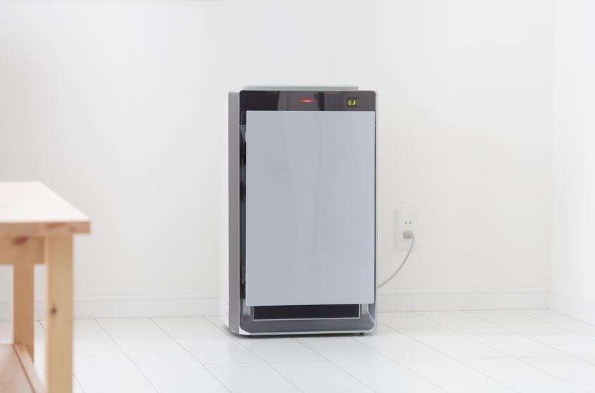 máy lạnh xách tay singapore