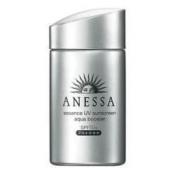 Kem chống nắng Anessa Essence UV Aqua Booster SPF50