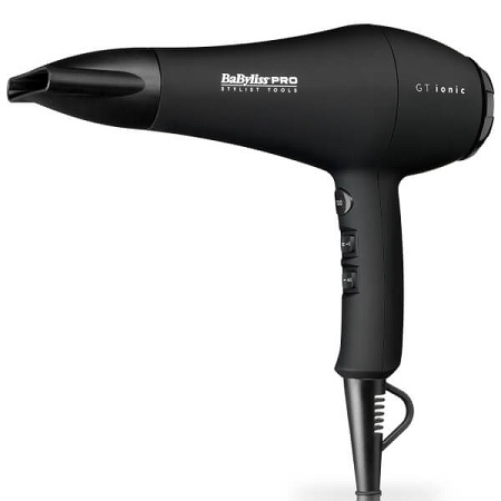 BaByliss PRO GTIonic