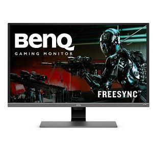 Màn hình chơi game 4K BenQ EW3270U