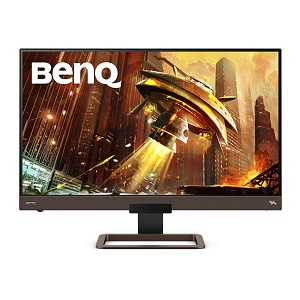 Màn hình chơi game BenQ EX2780Q
