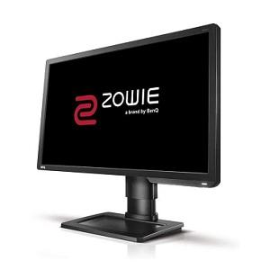 Màn hình chơi game BenQ ZOWIE XL2411P