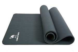 Thảm tập Yoga chống trượt