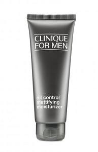 Kem dưỡng mắt chống lão hóa cho nam giới
