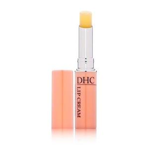Kem dưỡng môi DHC