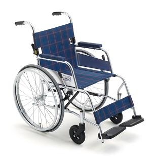 Falcon Mobility Xe lăn nhẹ