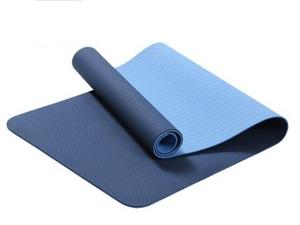 HomeBuddy TPE Yoga Mat
