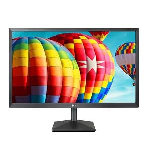 Màn hình LED IPS Full HD LG 24MK430H