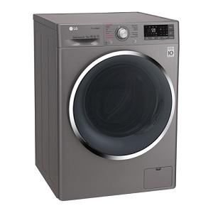 Máy giặt và máy sấy LG TWC1408H3E