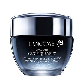 Kem dưỡng mắt Lancome Genifique Yeux