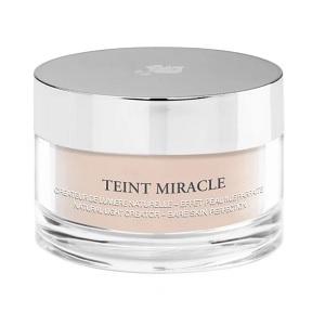 Lancome Teint Miracle Loose Powder