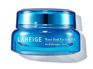 Kem dưỡng mắt Laneige Water Bank