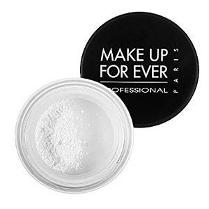 Make Up For Ever Loose Powder