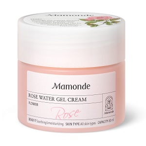 Kem nước hoa hồng Mnhoe
