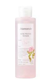 Nước hoa hồng Mnhoe
