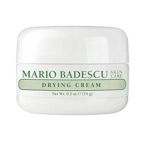 Kem làm khô Mario Badescu