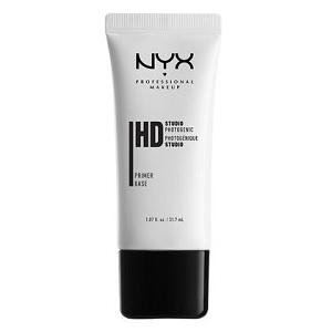 Kem lót độ nét cao NYX