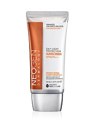 Neogen Day Light Light Sun Screen