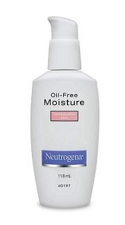 Kem dưỡng ẩm không dầu Neutrogena