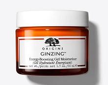 Nguồn gốc Kem dưỡng ẩm tăng cường năng lượng Ginzing