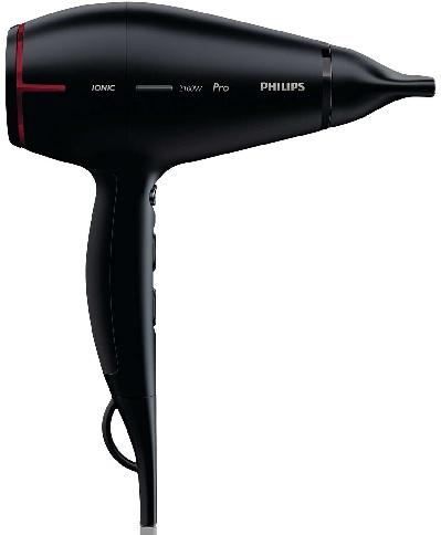 Philips Pro HPS910