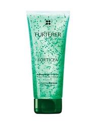 Dầu gội kích thích Rene Furterer Forticea