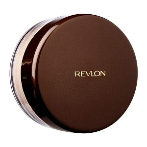 Revlon New Complexion Loose Face Powder