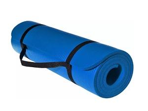 Thảm tập Yoga thể thao siêu dày