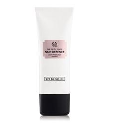 Tinh chất bảo vệ da toàn thân Skin Shop