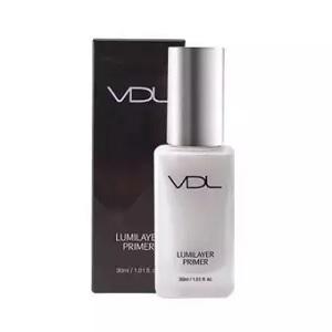 VDL Lumer Primer 3D Base