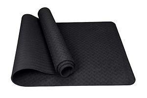 Thảm tập Yoga với Túi đựng
