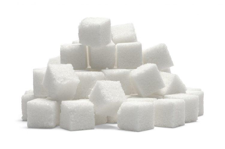 Loại có chứa một lượng đường vừa phải là lý tưởng để cung cấp năng lượng!