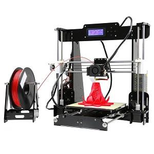Máy in 3D Anet A8