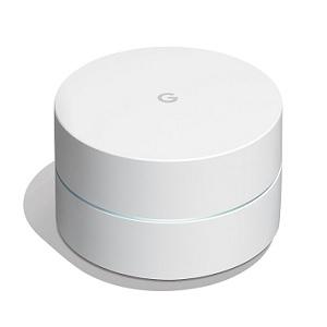 Google WiFi Lưới