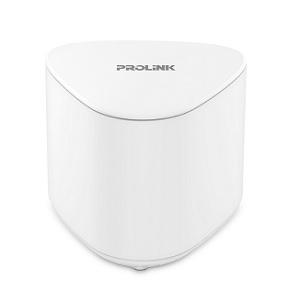 PROLiNK AC2100 Xtend Pro Lưới WiFi