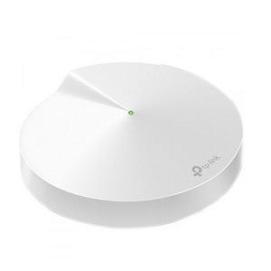 Lưới WiFi TP-Link M9 Plus