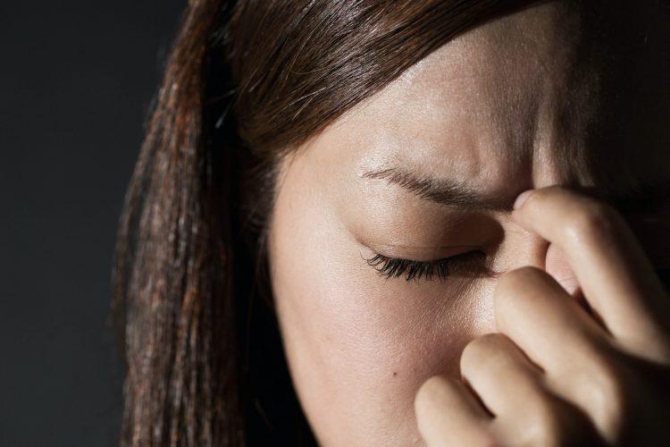 Tinh dầu có thể giúp chống đau đầu và tấn công đau nửa đầu