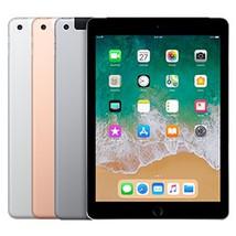 iPad 2018 Wi-fi 4G 32GB