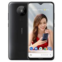 Nokia 5.3 3GB - 64GB